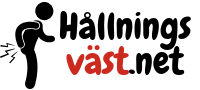 Hållningsväst.net